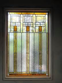 Blue mountain stained glass arts and crafts home style stained glass