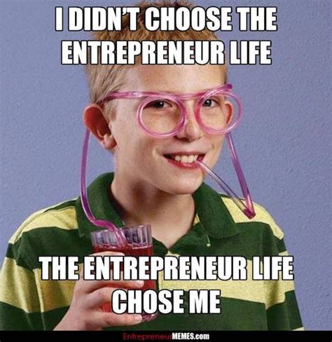 The Best Meme - 35 of the best memes on the internet for entrepreneurs