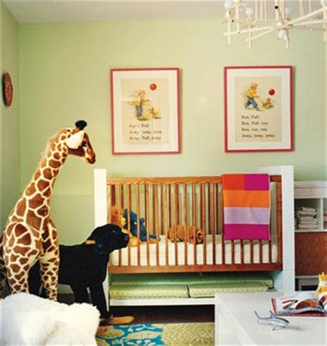 baby room paint colors baby room colors baby room ideas