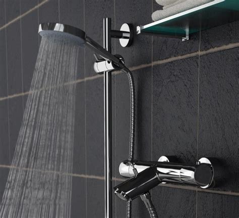 reef thermostatic bath shower mixer 100 reef thermostatic bath shower mixer bar mixer showers ryans direct buy bath shower