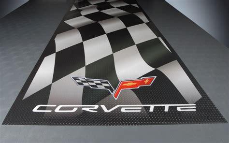 garage rugs tile garage floor mats checkerboard tile mats