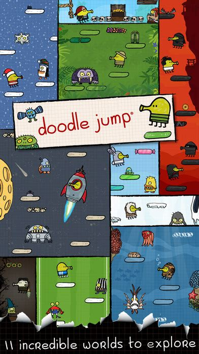 doodle jump version 1 3 0 cheats doodle jump free be warned insanely addictive dans l