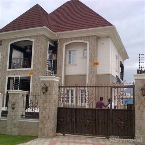 Floor Plan Bungalow Type for sale luxurious furnished 4bedrooms duplex with 2