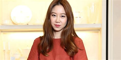 film terbaik gong hyo jin gong hyo jin explains how she would react to getting