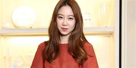 film terbaru gong hyo jin gong hyo jin explains how she would react to getting