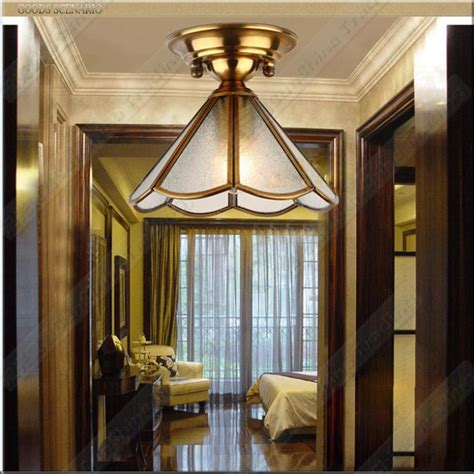 2015 new design dining room copper ceiling l balcony