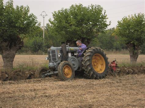 trattori landini testa calda in vendita testa calda s 236 ma se landini