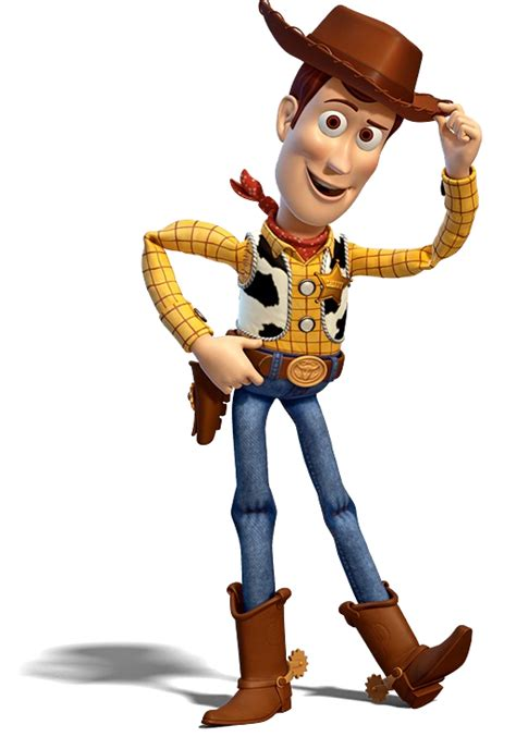 imagenes png toy story png toy story transparent toy story png images pluspng