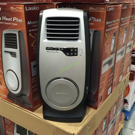 Costco Room Heater by Home Improvement Page 4 Costcochaser