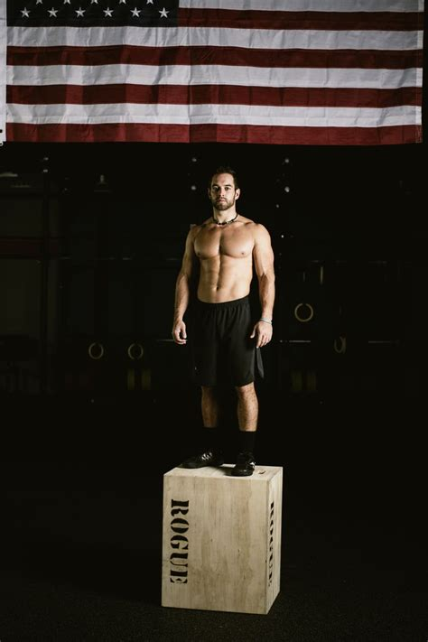 17 best images about crossfit rich froning on