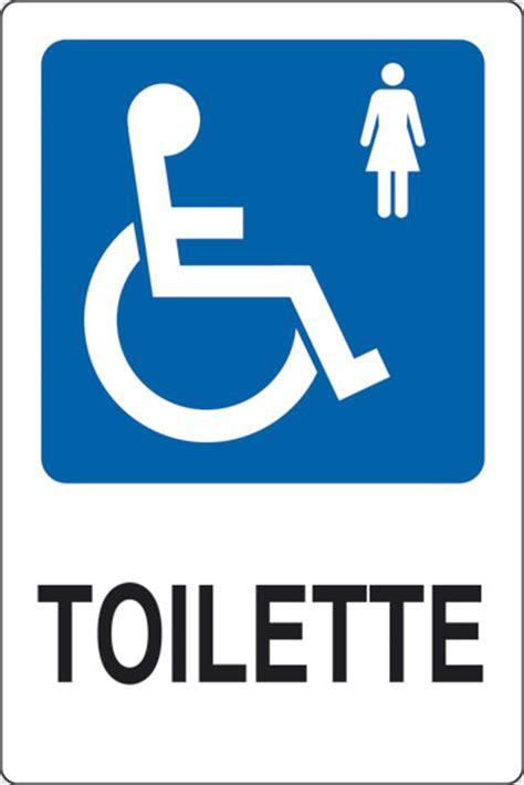 cartelli per bagni pubblici mobili lavelli cartello toilette disabili da stare