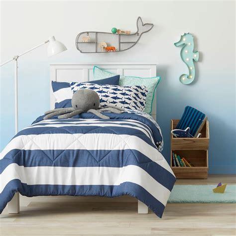 target announces kids d 233 cor line pillowfort see