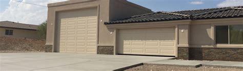 Garage Door Repair Brton Garage Door Opener Wageuzi