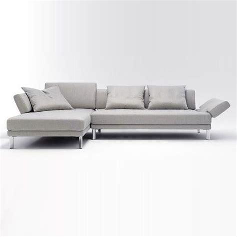 rolf freistil sofa 17 best ideas about rolf sofa on