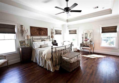formosa casa camas aconchegantes