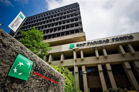 bnp fortis bank bnp paribas fortis can customer data the bulletin