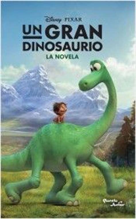 mensajes subliminales un gran dinosaurio arlo the good dinosaur the good dinosaur pinterest