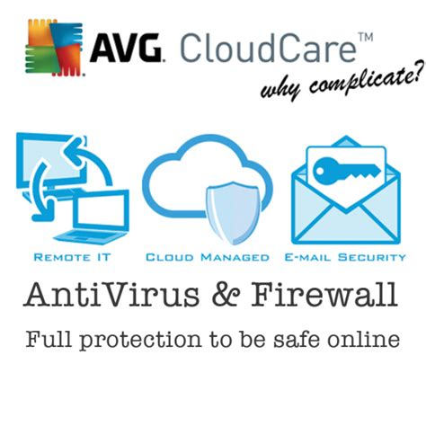 Sure Premium Anti Blue Advan E1c Pro avg cloudcare logo www pixshark images galleries with a bite