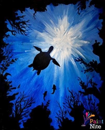 paint nite vancouver wa mt brewery 4 2 fristoe catering will be here for