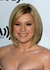 haircuts for slim faces 7 hairstyles that slim down the face