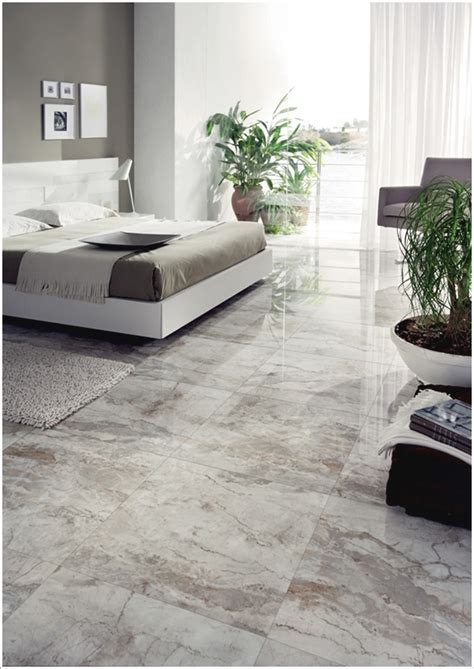 10 Amazing Bedroom Flooring Ideas for Your Home   Home