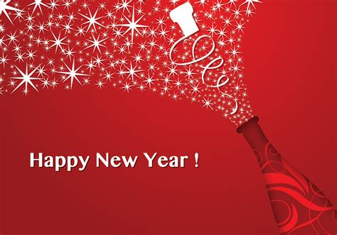 red champagne  year wallpaper  photoshop brushes  brusheezy