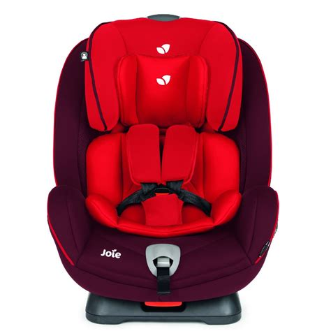 car seat stages buy joie stages 0 1 2 infant car seat salsa