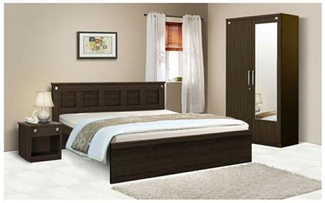 designer schlafzimmermöbel wohnzimmer deko in lila