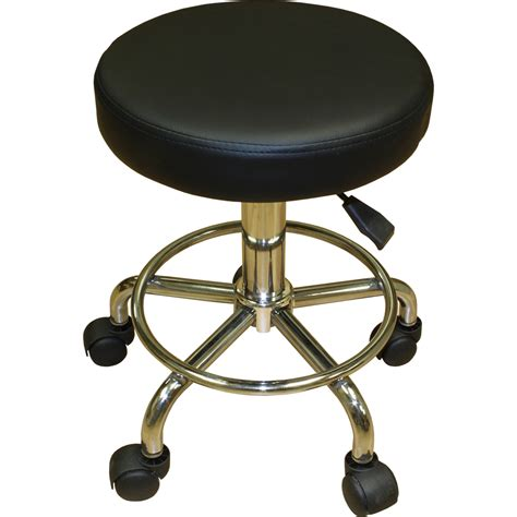 Doctor Stool Chair by Dental Dentist Doctor Dr Examination Stool Chair Ebay