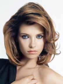 11 shoulder length hairstyles 2013 best hairstyles