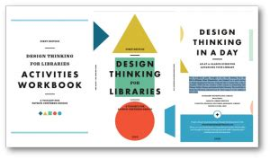 design thinking for libraries ideo shares design thinking for libraries joycevalenza