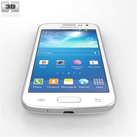 Samsung S3 White samsung galaxy s3 white www imgkid the image kid