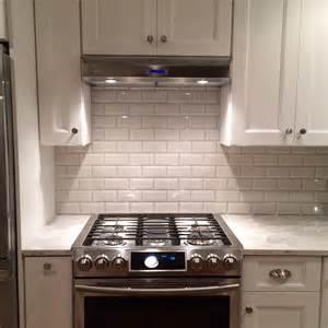Vintage Kitchen Tile Backsplash jeffrey court showroom amp designer collectionvintage