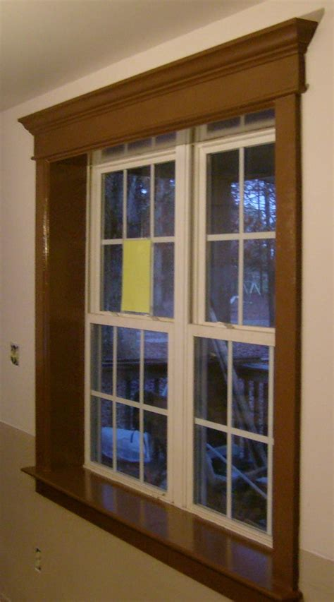 exterior window trim ideas joy studio design gallery best home depot exterior window trim