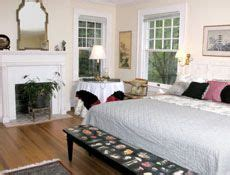 bed and breakfast chattanooga tn best places to stay on pinterest barbecue grill guest