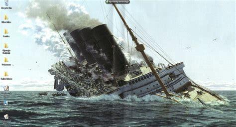 sinking of the lusitania the sinking of the lusitania by hoshimyaichigo on deviantart