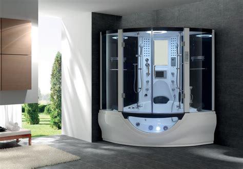 hydromassage baignoire baignoire venus dual angle hydromassage hammam 160