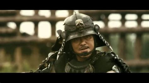 epic japanese film epic samurai battles with epic music two steps fromhell