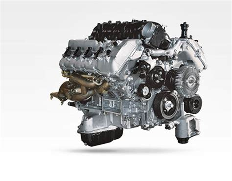 toyota 5 7 engine specs 5 7 liter toyota engine specs autos post