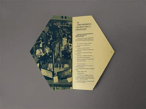 creative brochure layout design 35 beautiful modern brochure folder design ideas 2014