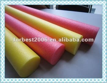cheapest swimming pool noodle epe foam tube buy epe foam