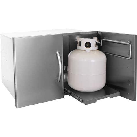 propane cylinder storage cabinets storage cabinet