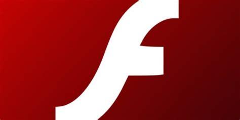 adobe flash player descargar descarga adobe flash player 18 0 0 232 y soluciona los