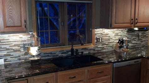 cool kitchen backsplash cool kitchen tiles backsplash mosaic home design ideas