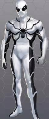 Andrewthedarkknighttoys com the amazing spider man video game new