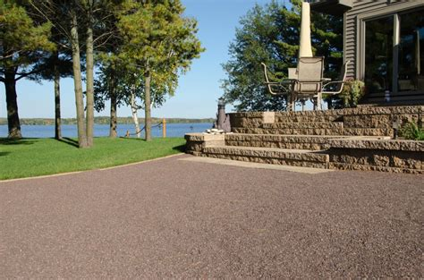 standard gravel decomposed granite for pathways trails kafka granite