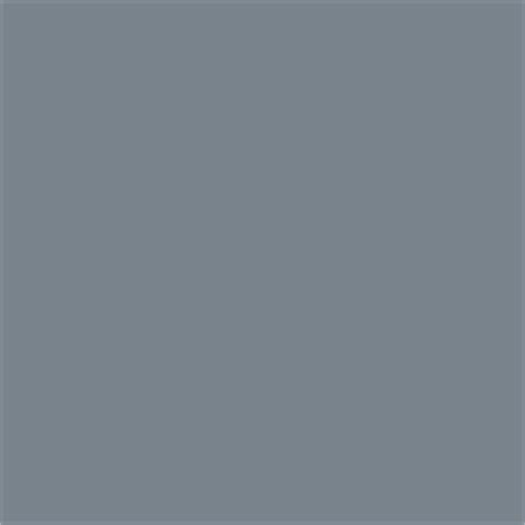 smoky blue paint color sw 7604 by sherwin williams view interior and exterior paint colors and