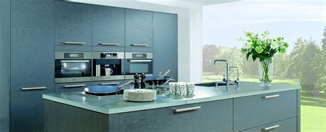 Kitchen Designer Edinburgh German Kitchens Edinburgh Kitchens Edinburgh Supply Only Kitchens Scotland Eco Bifold Doors