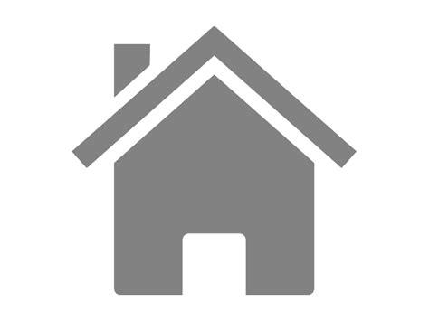 Haus Mieten Oldenburg Nwz by Wohnung In Brake Unterweser Stadt Nwz Immo