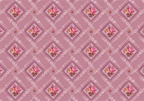 wallpaper design printable vintage pink floral wallpaper wallmaya com